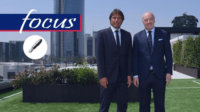 Convocati Ritiro Juventus: Sarri dirama la lista, vacanze extra per CR7