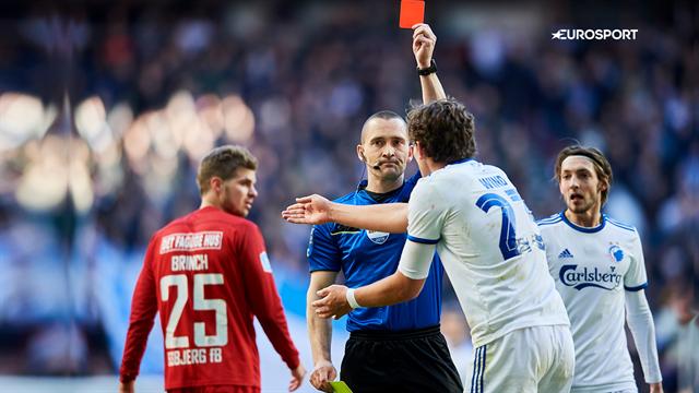 Klar til Superligastart i weekenden? Bliv klogere på de seks nye regler i fodboldloven