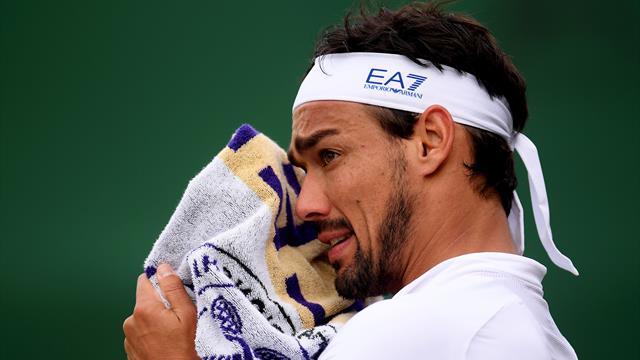 Wimbledon,