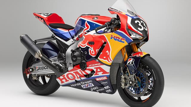 Red Bull Honda make strong showing in first Suzuka test