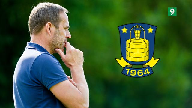 Brøndby introducerer seks nye transferprincipper: Fokus på danske spillere og Masterclass