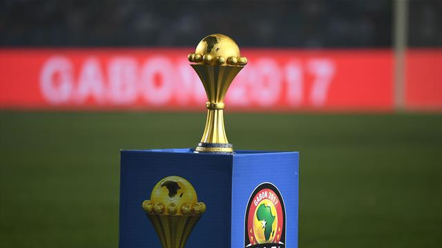 QUIZ: Can you name every winner of the Africa Cup of Nations?
