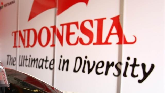 """Formel E in """"fortgeschrittenen Verhandlungen"""" über Rennen in Jakarta"""