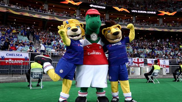 Premier League transfers: How has your club fared so far?