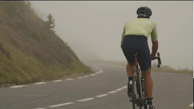 Llega el Tourmalet al Tour de Francia 2019: Flecha nos trae la otra cara del mítico puerto