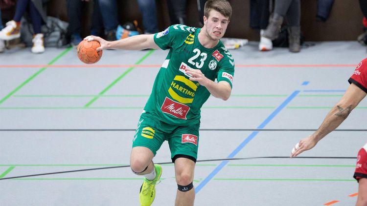 handball wm u21 2019