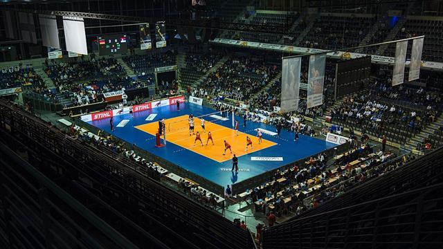 Mondiaux U20 Volley 2019 : Le Japon remporte le 1er titre de son histoire