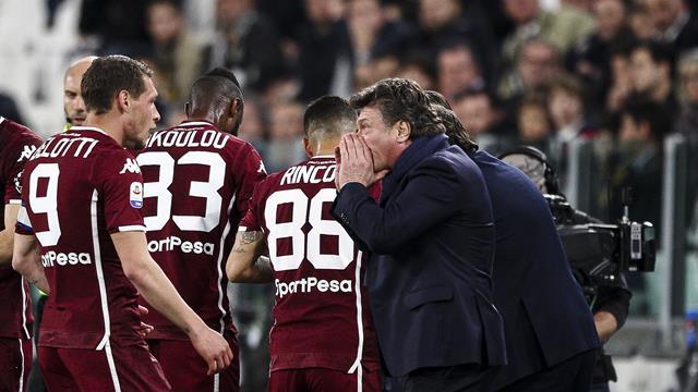 Europa League: Shakhtyor o Esbjerg possibili avversarie del Torino in caso di vittoria sul Debrecen