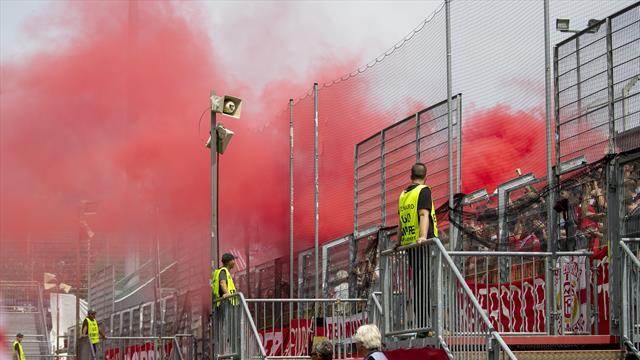 """Bayern-Fans stocksauer - wegen dieser """"Fußnote"""" des Vereins"""