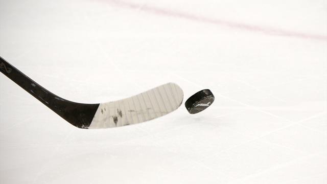 Eishockey-Globetrotter Haake übernimmt Litauens Frauenteam