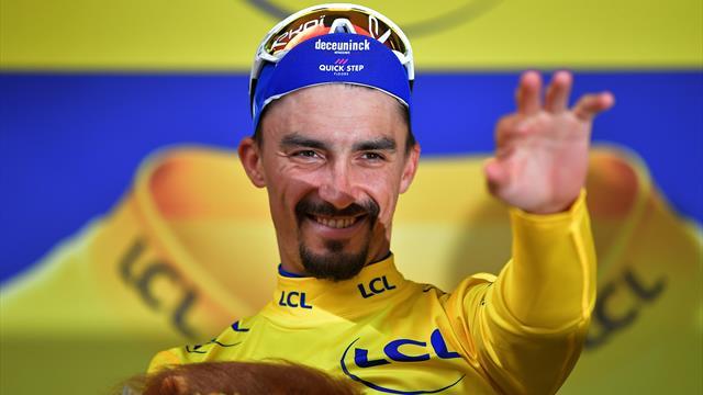 Tour de Francia 2019: Seis conclusiones diferentes y que no deben pasar desapercibidas