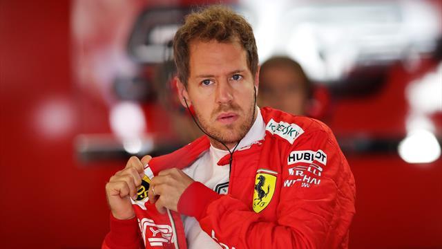 """Vettel: """"L'Hungaroring ti mette alla prova"""", Leclerc: """"Difficile fare il giro perfetto"""""""