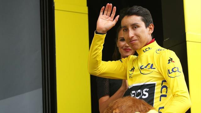 Tour de France 2019: da Bruxelles a Parigi, tutte le tappe in diretta integrale su Eurosport 1