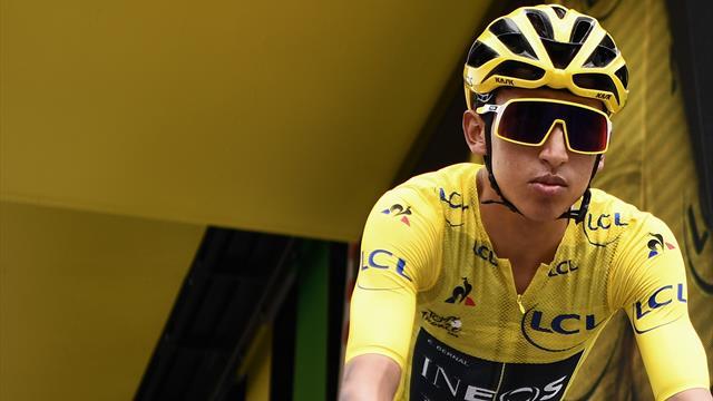 Championnats du monde : Vincenzo Nibali déclare forfait - Cyclisme - Mondiaux