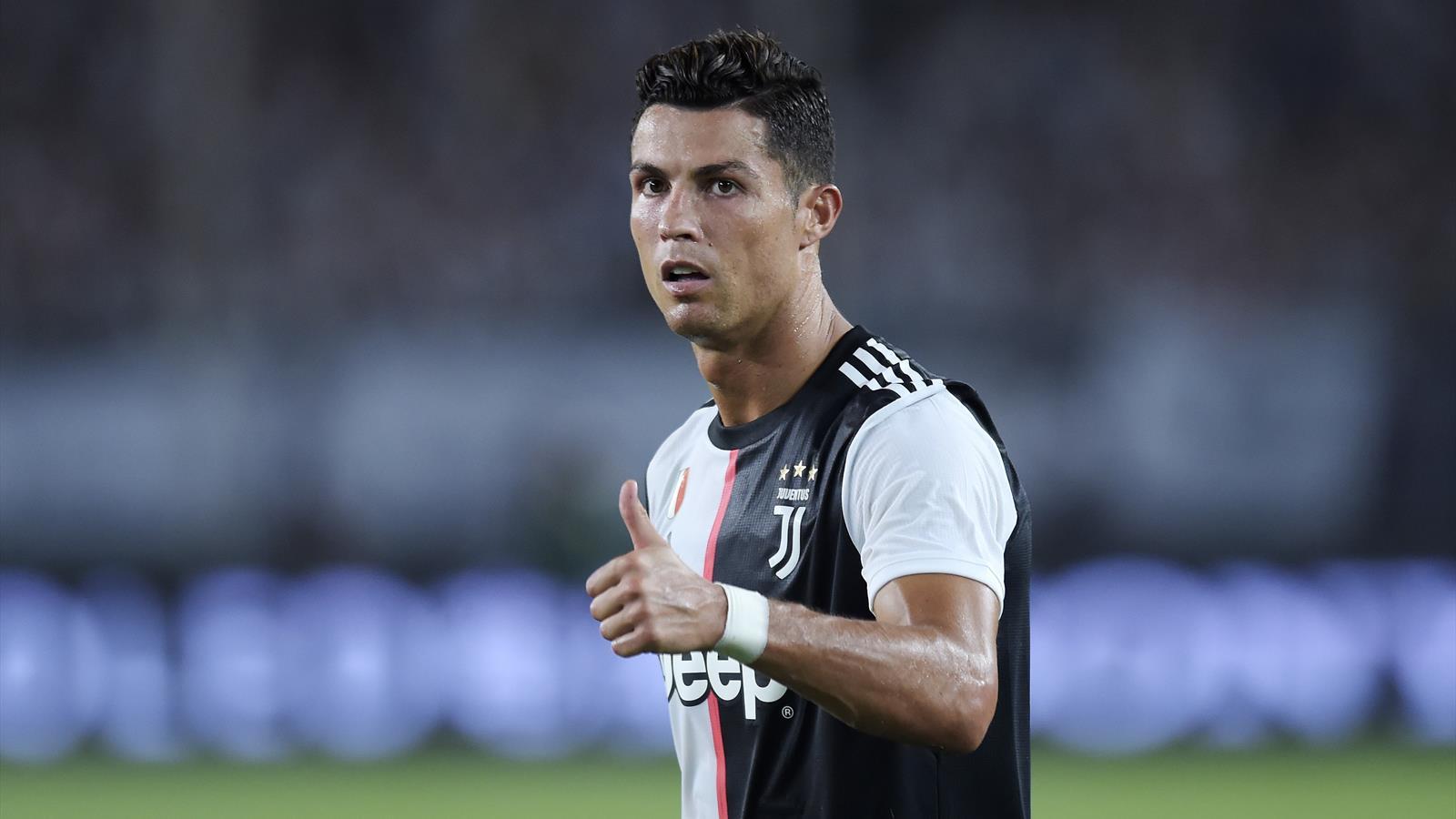 Calendario Partite Juventus Stadium.Juventus Il Calendario Completo Tutte Le Partite E Le Date
