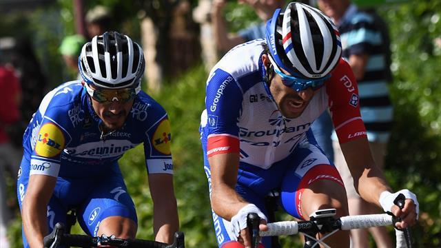 Six jours pour enchaîner Tour de France et JO : est-ce vraiment jouable ?