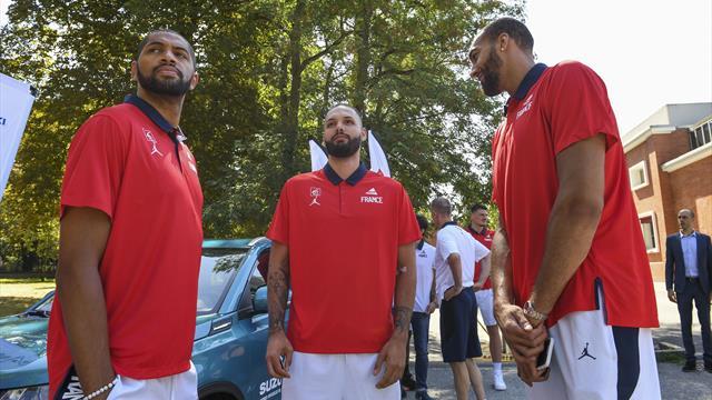 Union Sportive Basket Lisle Jourdain Site Officiel Du