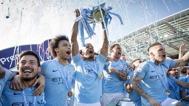 Les 6 questions qu'on se pose sur la Premier League