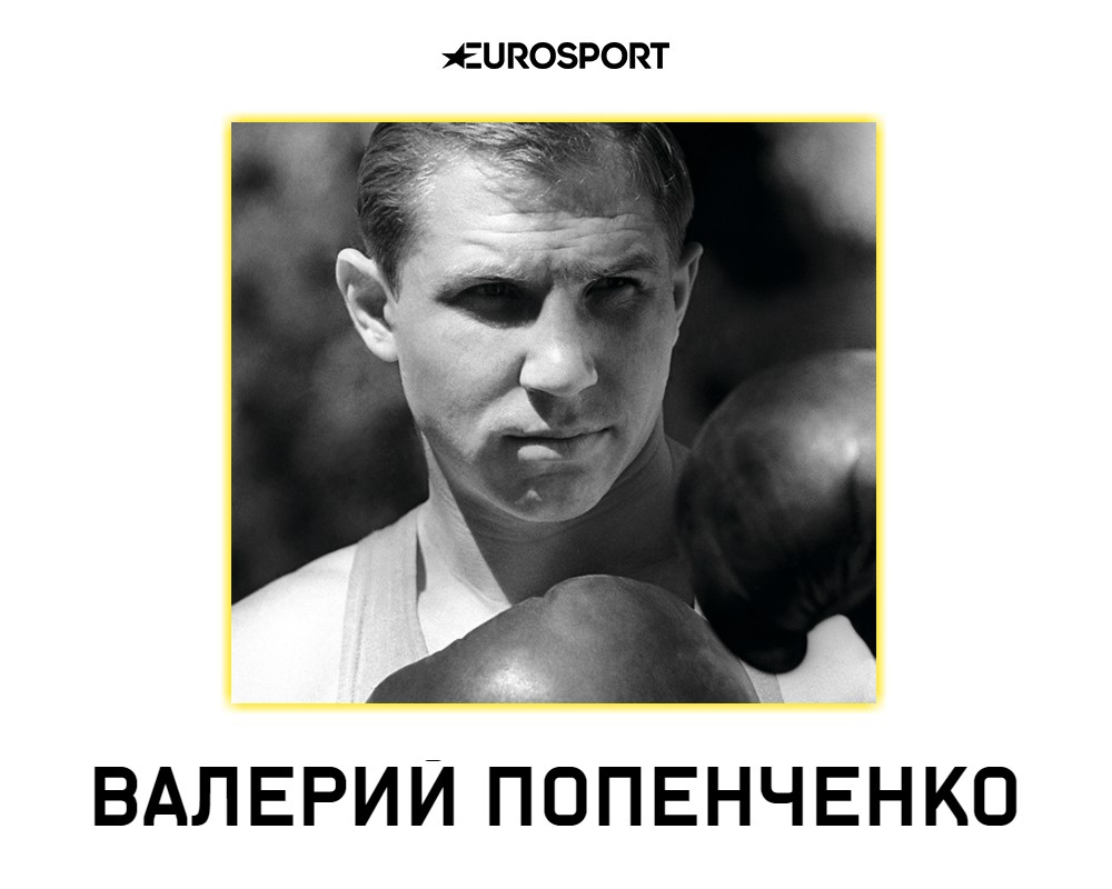 https://i.eurosport.com/2019/08/03/2649438.jpg
