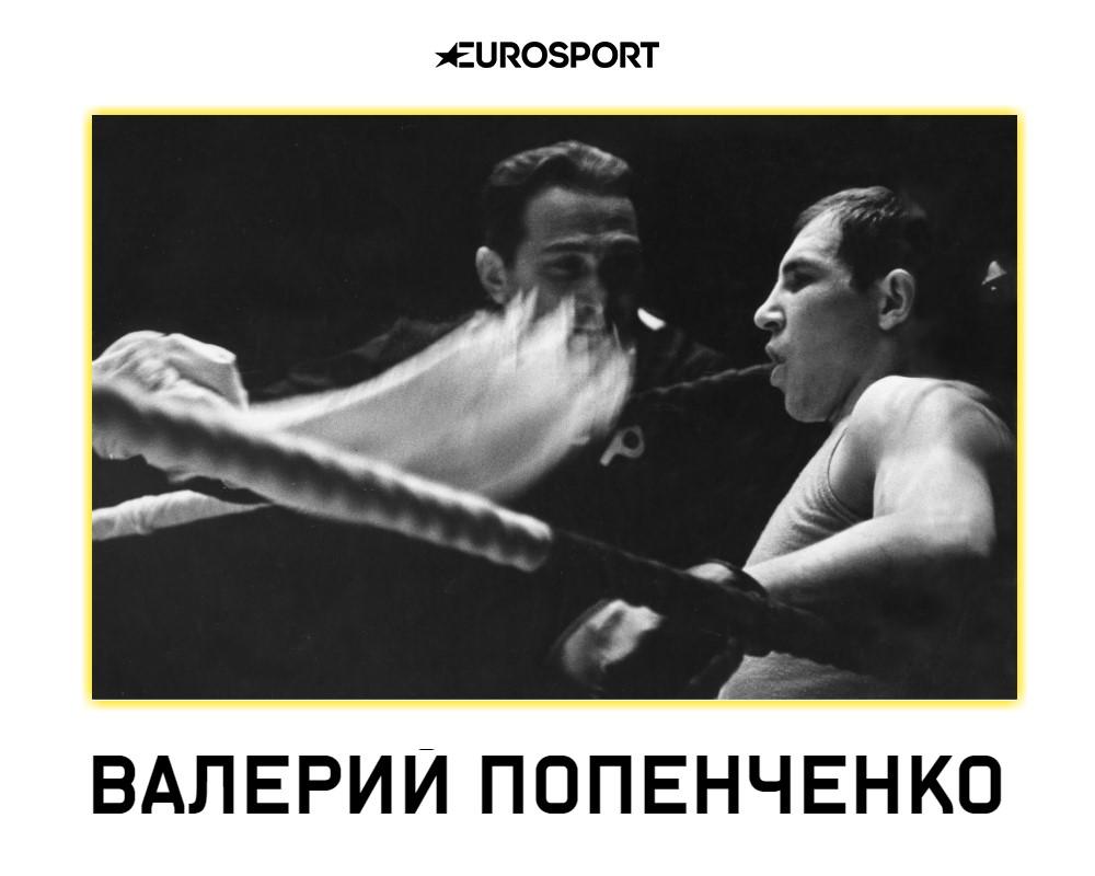 https://i.eurosport.com/2019/08/03/2649441.jpg