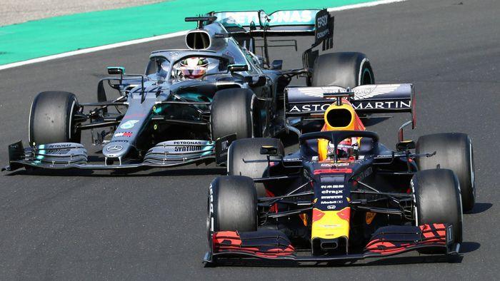 vente chaude en ligne f5da0 00dcb F1 news - Lewis Hamilton praises strategy team for Hungarian ...