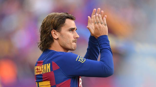 Athletic-Barcelona (21:00)