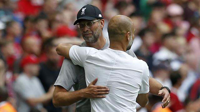Premier League preview (I): City și Liverpool ochesc din nou titlul