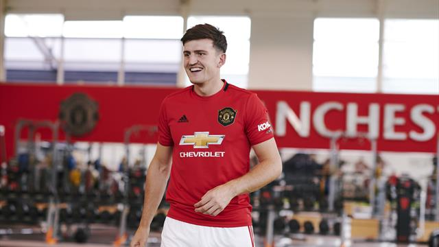 Maguire: