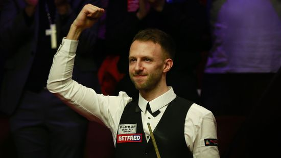 Snooker - News - Eurosport