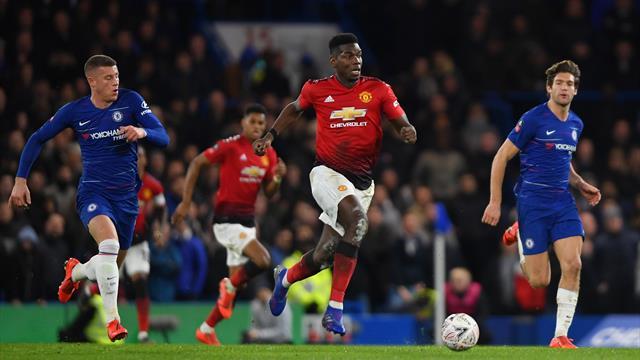 Premier League: Etapa 1 aduce șase meciuri în direct pe Eurosport 1