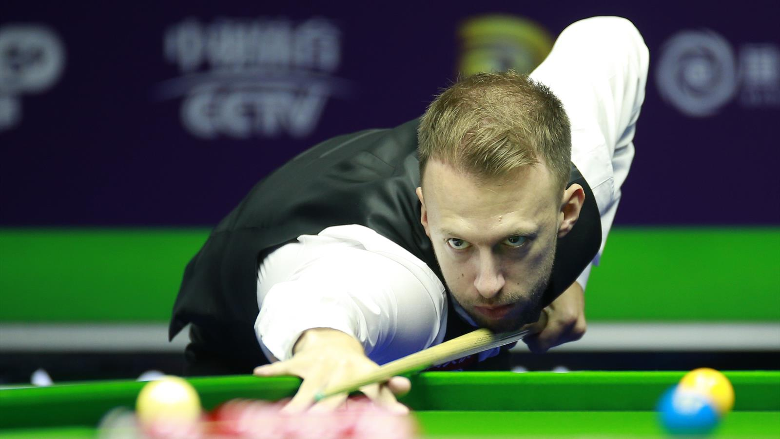 Snooker International Championship