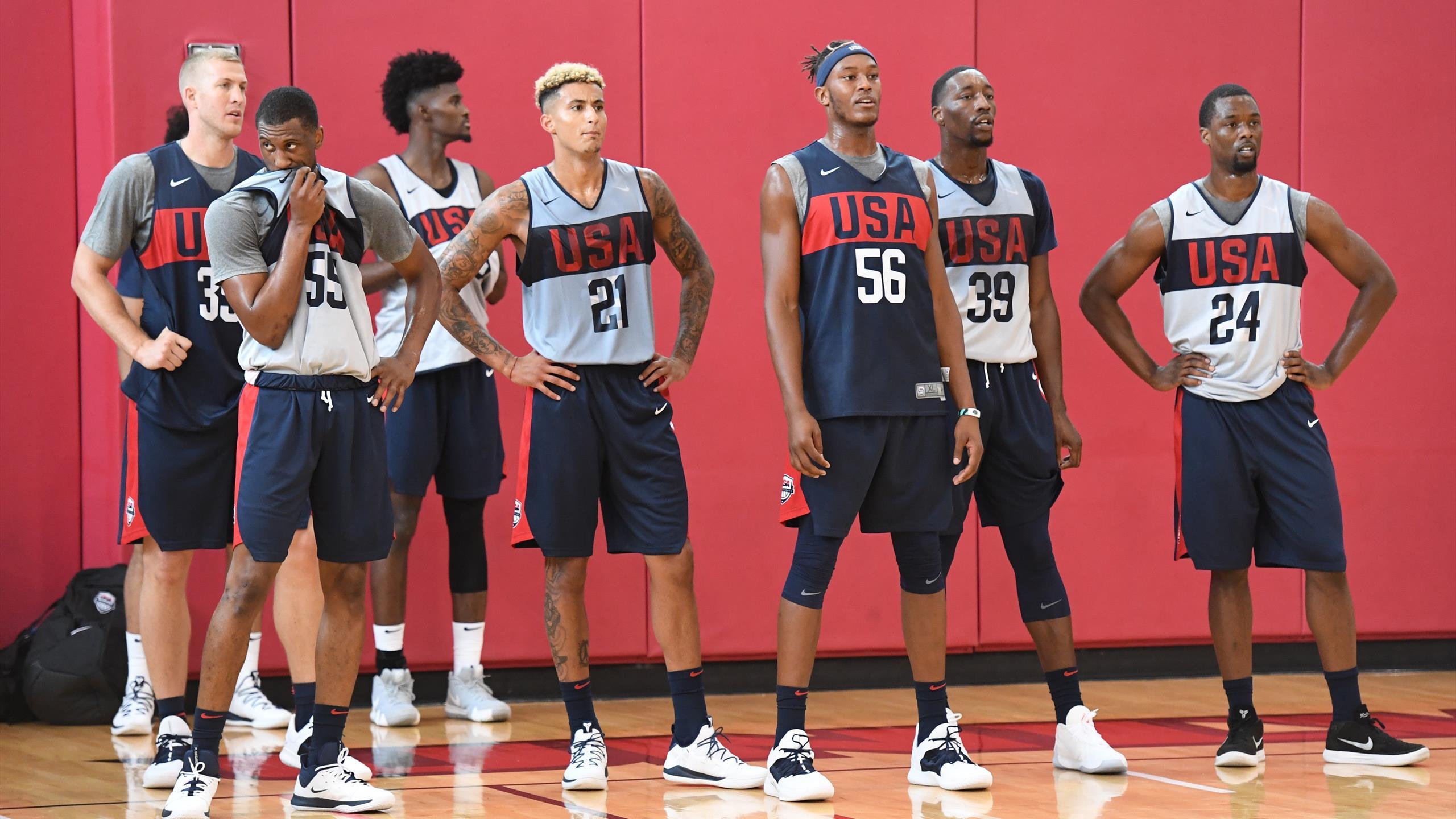 Comment la basket est devenue un signe extérieur de
