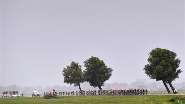 Cursele de ciclism de urmărit în direct pe Eurosport în perioada 12-18 august