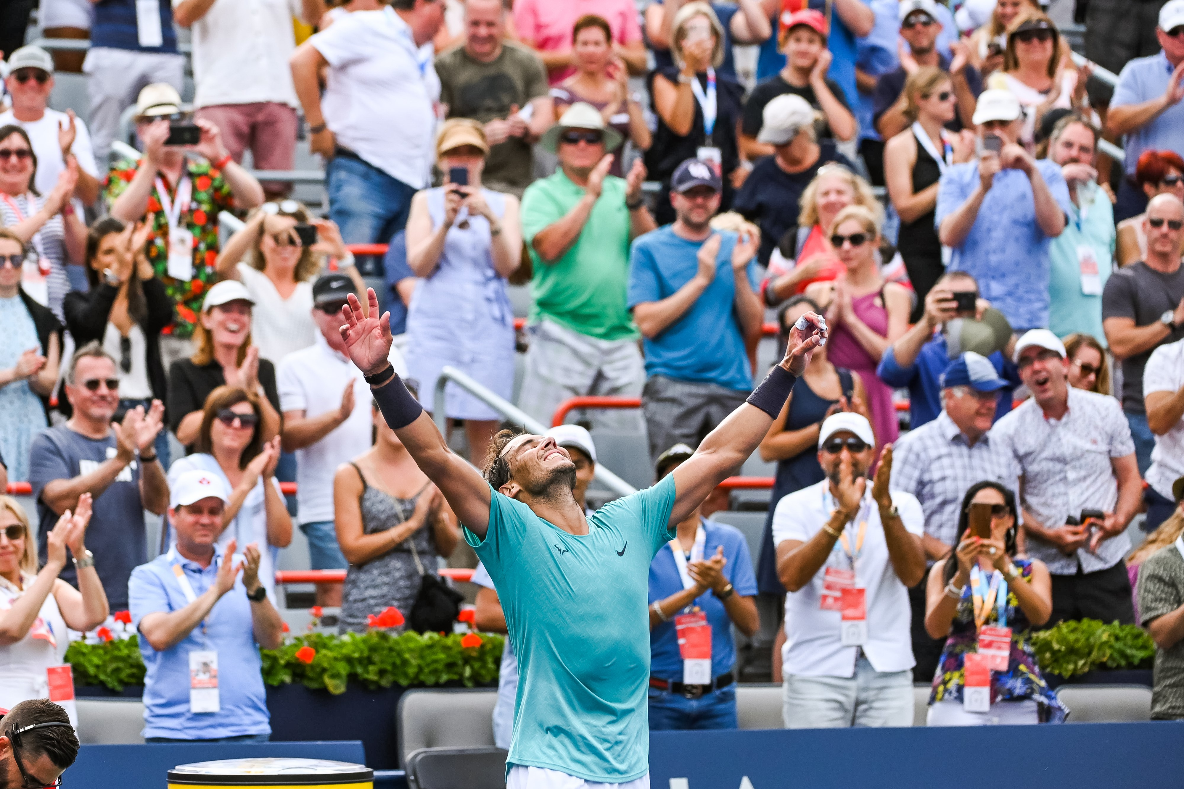 ATP MONTREAL 2019 - Page 12 2654235