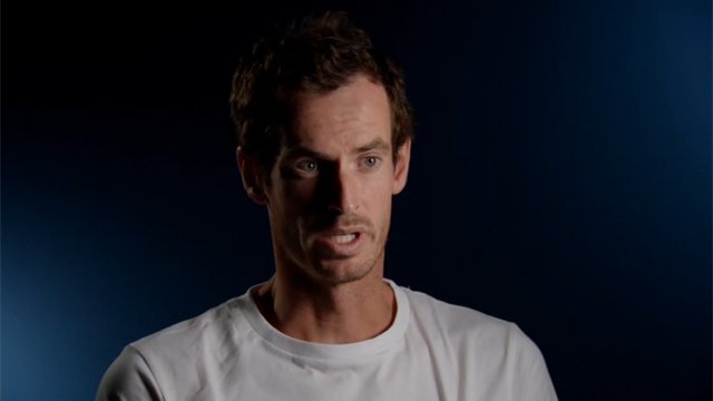 Andy Murray explains how he recovered after nightmare injury and why he wasn't ready for Wimbledon