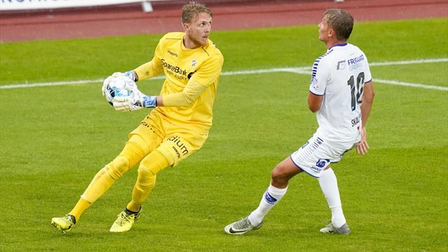 Drømmebeskjed til Stabæk-fansen før sesonginnspurten