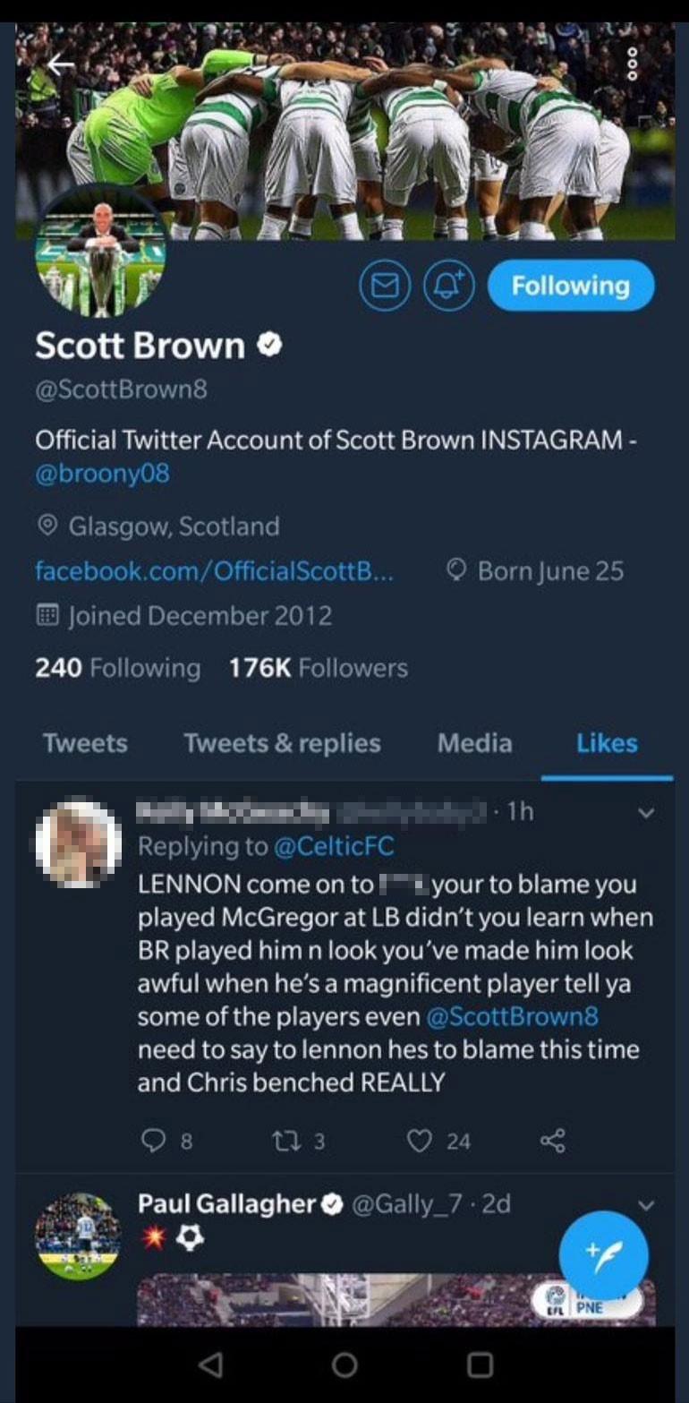 Scott Brown screenshot
