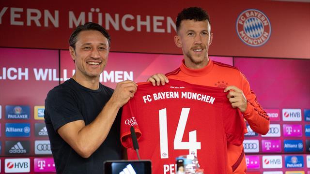 Coutinho, Bale & Co.: Bayerns Suche nach der A-Lösung