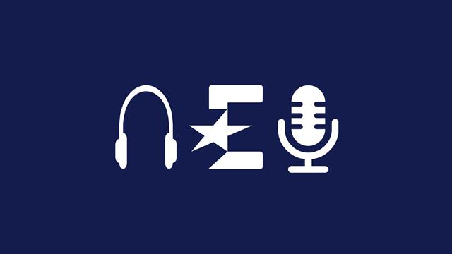 Слушай подкасты Eurosport.ru на любых платформах – самая крутая и удобная замена радио