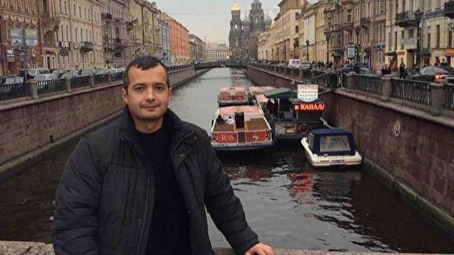 Экипаж «Уральских авиалиний» спас 234 человека. «Урал» подарил им бессрочные абонементы