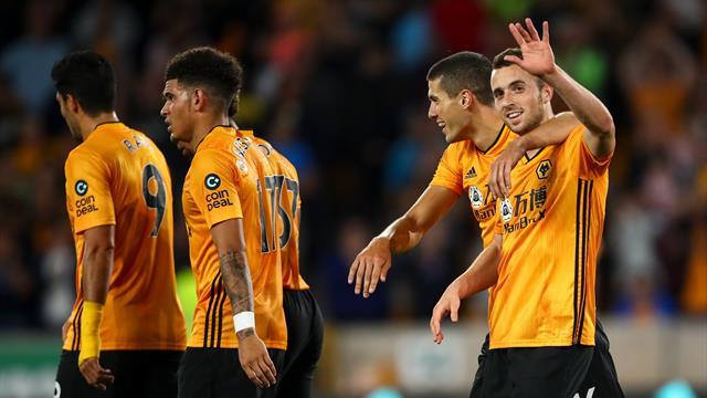 Torino ko col Wolverhampton: serve un'impresa per ribaltare il 3-2
