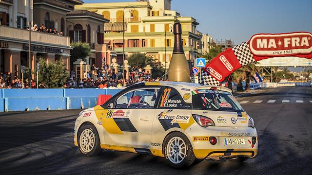 "Munster vise une finale ""positive"" en ERC Junior"
