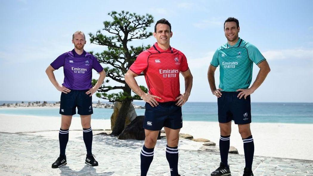 Calendario Mundial Rugby 2019.Calendario Y Horarios Mundial Rugby 2019 Rugby Eurosport