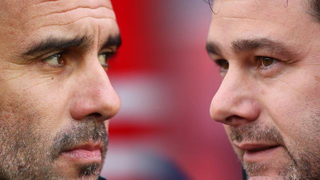 Premier League: Etapa 2 - Preview