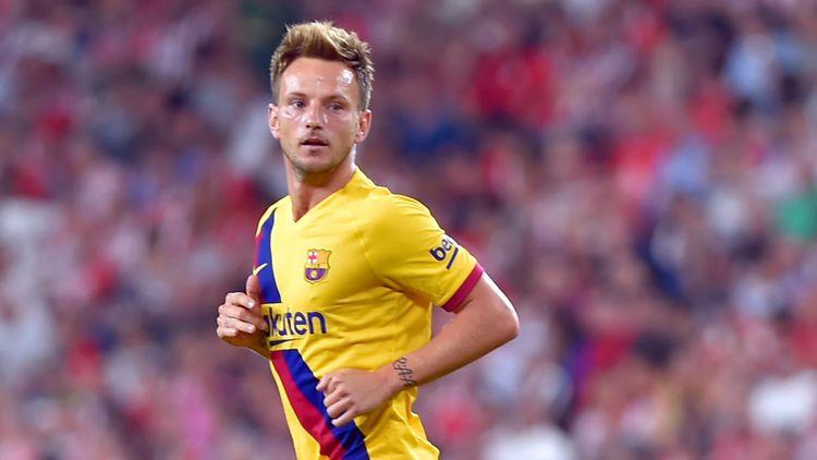 manchester united vs barcelona 2020