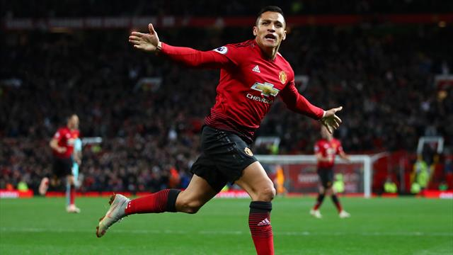 Alexis Sanchez Making Financial Sacrifice To Seal Inter Move