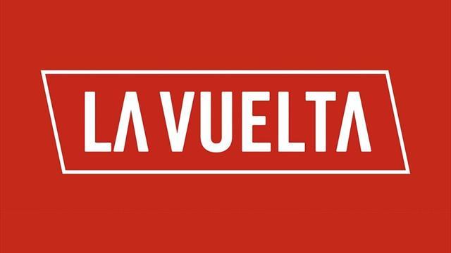 Vuelta a España se Zdeňkem Štybarem