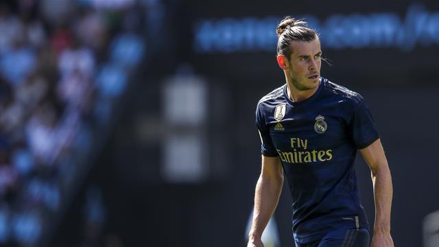 Sergio Ramos se prononce de nouveau sur son avenir — Real Madrid