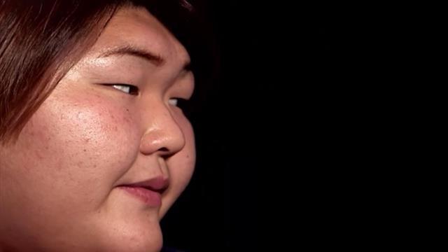 Asahinas WM-Geschichte: 389 Tage zwischen Triumph und Tränen