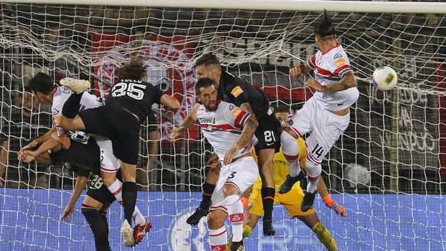 Serie B: vittorie per Ascoli, Entella, Spezia e Cremonese